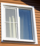 Window Installer, Window Installation, Window Replacement, Calgary Alberta