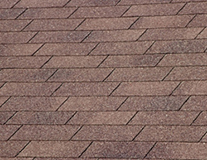 Roofing Contractor, Roofing installation, Roofing Installer, New Shingles, Roofing Repair, Calgary Alberta